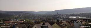 lohr-webcam-29-03-2014-13:50