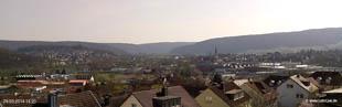 lohr-webcam-29-03-2014-14:20