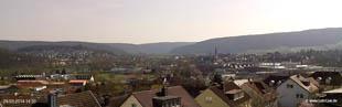 lohr-webcam-29-03-2014-14:30