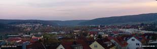 lohr-webcam-29-03-2014-18:40