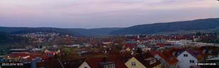 lohr-webcam-29-03-2014-18:50