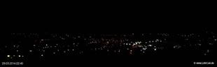 lohr-webcam-29-03-2014-22:40