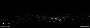 lohr-webcam-29-03-2014-23:40