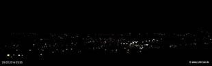 lohr-webcam-29-03-2014-23:50