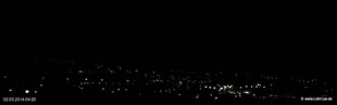 lohr-webcam-02-03-2014-04:20