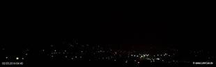 lohr-webcam-02-03-2014-04:40