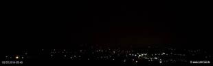 lohr-webcam-02-03-2014-05:40