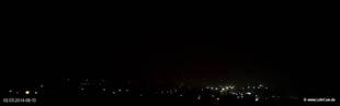 lohr-webcam-02-03-2014-06:10