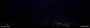lohr-webcam-02-03-2014-06:30