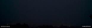 lohr-webcam-02-03-2014-06:40
