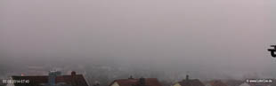 lohr-webcam-02-03-2014-07:40