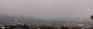 lohr-webcam-02-03-2014-07:50