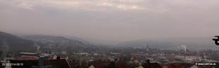 lohr-webcam-02-03-2014-08:10