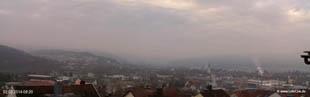 lohr-webcam-02-03-2014-08:20