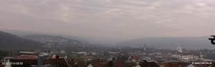 lohr-webcam-02-03-2014-08:50