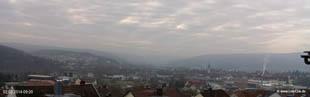 lohr-webcam-02-03-2014-09:20