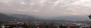 lohr-webcam-02-03-2014-09:30