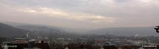 lohr-webcam-02-03-2014-09:50