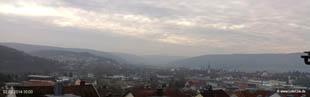 lohr-webcam-02-03-2014-10:00