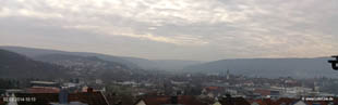 lohr-webcam-02-03-2014-10:10