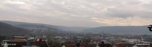 lohr-webcam-02-03-2014-10:30