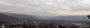 lohr-webcam-02-03-2014-10:40