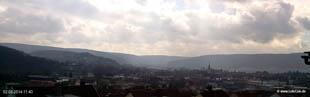 lohr-webcam-02-03-2014-11:40