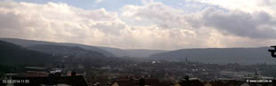 lohr-webcam-02-03-2014-11:50