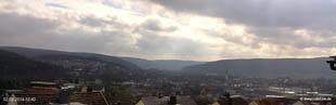 lohr-webcam-02-03-2014-12:40