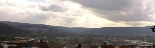 lohr-webcam-02-03-2014-12:50