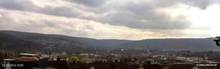 lohr-webcam-02-03-2014-13:00