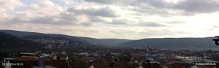 lohr-webcam-02-03-2014-14:10