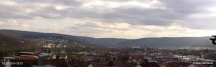 lohr-webcam-02-03-2014-15:10