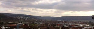 lohr-webcam-02-03-2014-15:30