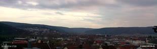 lohr-webcam-02-03-2014-17:30