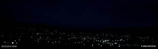lohr-webcam-02-03-2014-18:40