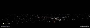 lohr-webcam-30-03-2014-00:10