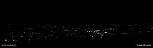 lohr-webcam-30-03-2014-00:30
