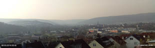 lohr-webcam-30-03-2014-08:40