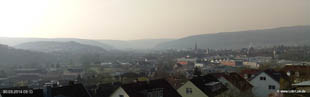 lohr-webcam-30-03-2014-09:10