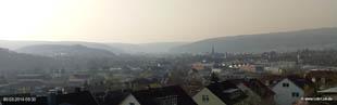 lohr-webcam-30-03-2014-09:30