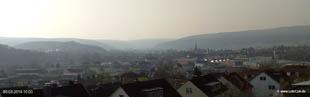 lohr-webcam-30-03-2014-10:00