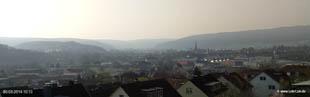 lohr-webcam-30-03-2014-10:10