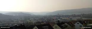lohr-webcam-30-03-2014-10:20