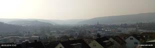 lohr-webcam-30-03-2014-10:40
