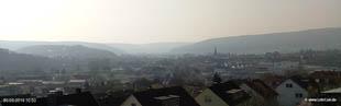 lohr-webcam-30-03-2014-10:50