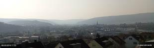 lohr-webcam-30-03-2014-11:00