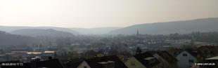 lohr-webcam-30-03-2014-11:10