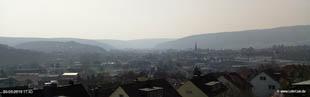 lohr-webcam-30-03-2014-11:40