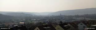 lohr-webcam-30-03-2014-11:50